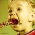 Psikologi Lengkap Anak gagap, Mohon Jangan Digertak