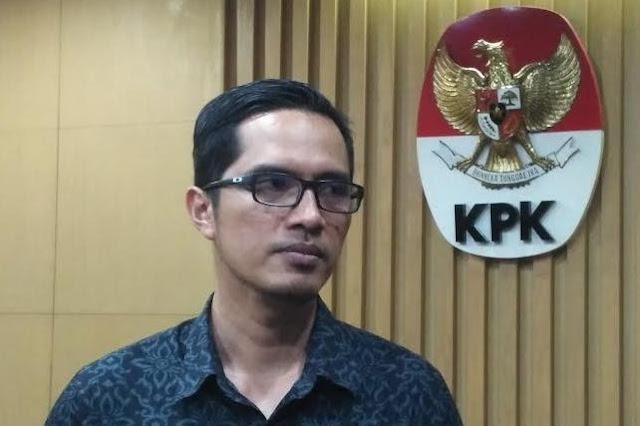 KPK Tetapkan Tersangka Kasus Dugaan Suap dan Gratifikasi Kepada Bupati Kukar