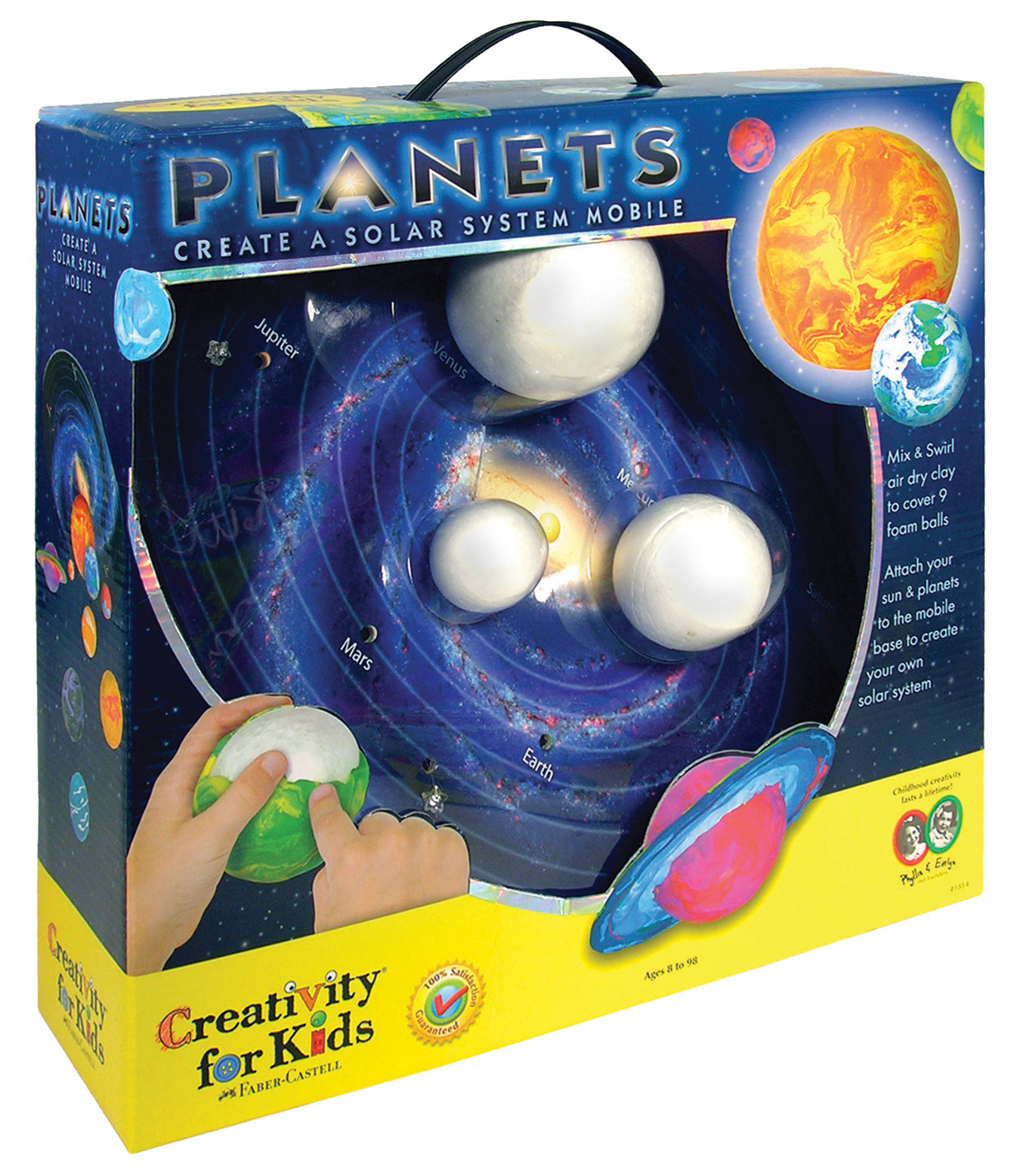Toys As Tools Educational Toy Reviews: Review and Giveaway ...