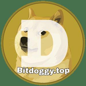 Diartikel yang pertama ini, saya akan memberikan Tutorial Cara bermain di situs Bitdoggy.top.