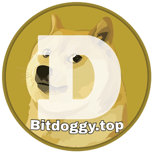 Cara mendapatkan Dogecoin setiap hari dari bitdoggy.top