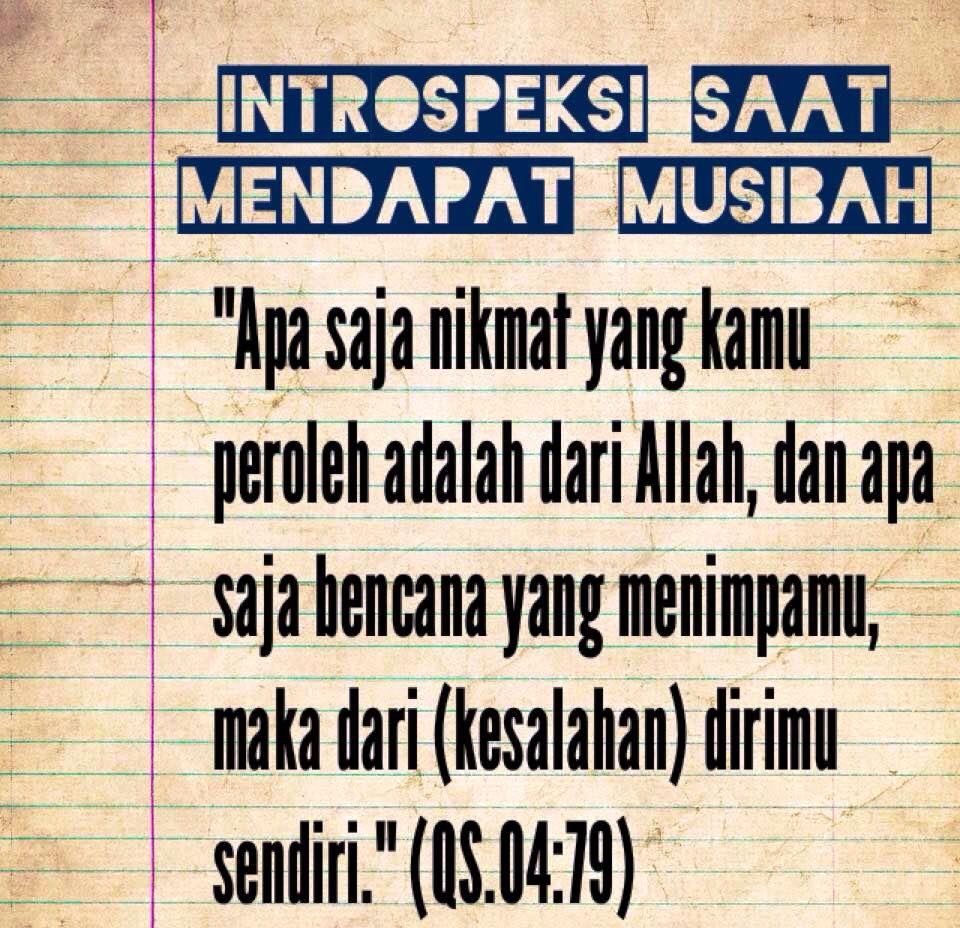 Kata Indah Mutiara Cinta Islami Motivator Imam Teguh