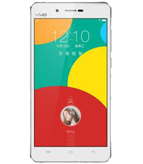 Vivo X5 Max F Stock Firmware Download