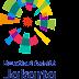 Inilah Makna Logo Asian Games 2018