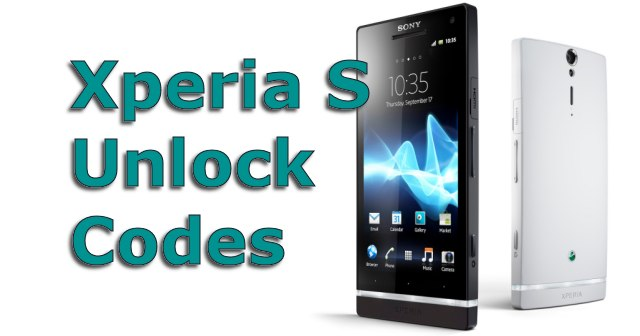 Unlock Sony Xperia For Free On All Sim Card By IMEI Code