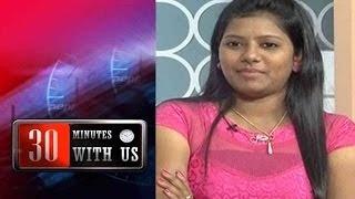 30 Minutes With Us – Muthal Thagaval Arikkai Movie Crew