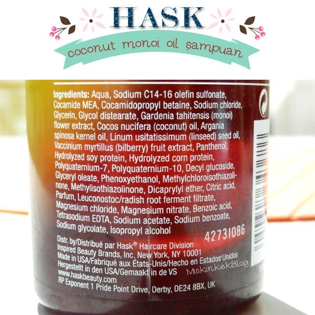 hask-coconut-monoi-oil-sampuan-yorumlarim