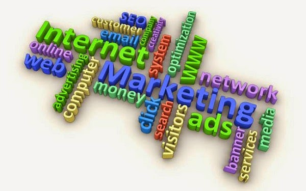 Effective and Beneficial Internet Marketing Techniques