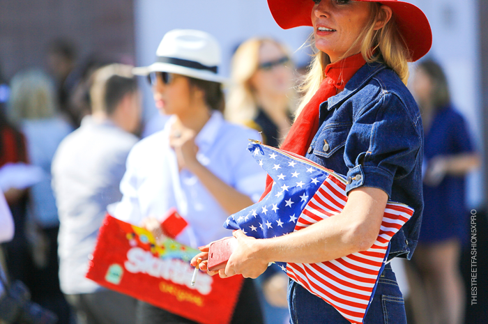 Street-Fashion-Trends-Stars-and-Stripes-Hd-Images
