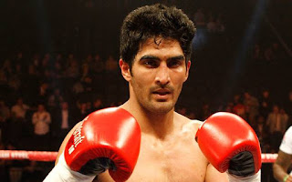 vijender-fight-with-mamatali