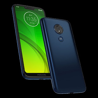 Moto-G7-Play-Specifications-And-Features