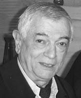 Борислав Радовић | ЗИМСКА МАШТАРИЈА