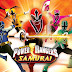 Power Rangers Samurai Hindi Episodes 720p HD HEVC x265