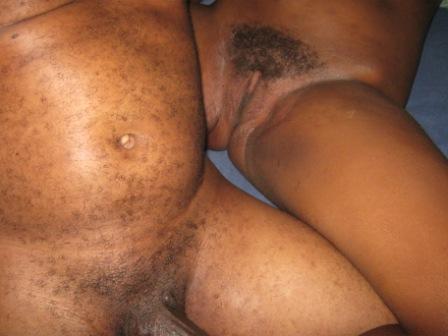 www.free porn.com