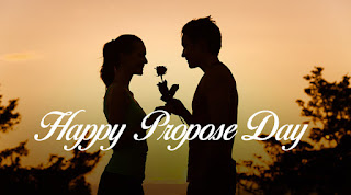 happy-propose-day-2019-images-fdghdh
