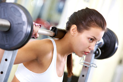 Turunkan Berat Badan dan Cegah Osteoporosis, Ini Berbagai Manfaat Lompat Tali