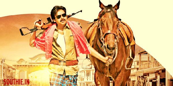 Sarrainodu, Brahmotsavam, SGS, NKP, SCN Top Telugu movies of 2016. Powerstar Pawan Kalyan as Sardaar Gabbar Singh is making sure that every record is broken with this mass masala movie.