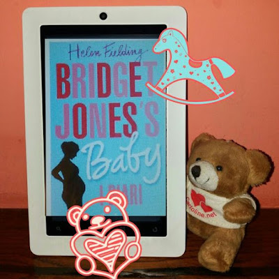 http://matutteame.blogspot.it/2017/01/helen-fielding-bridget-joness-baby-i.html