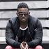 Mylson - 7 Anos(R&B)[Download]