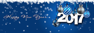 New Year  Images | Happy New Year 2017 Wallpepars