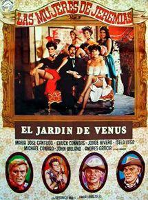 Las mujeres de Jeremías aka Bordello 1981 Movie Watch Online