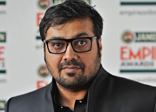 nationalism-is-being-sold-in-the-name-of-biopic-says-anurag-kashyap