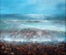 Artist Twitter Account: Lorna Holdcroft @lorna_holdcroft