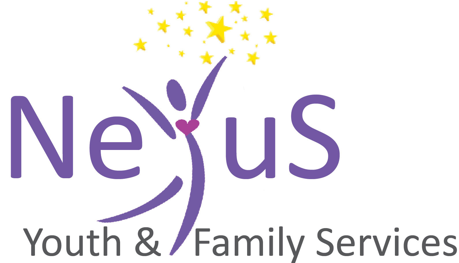 Nexus Youth & Family Services