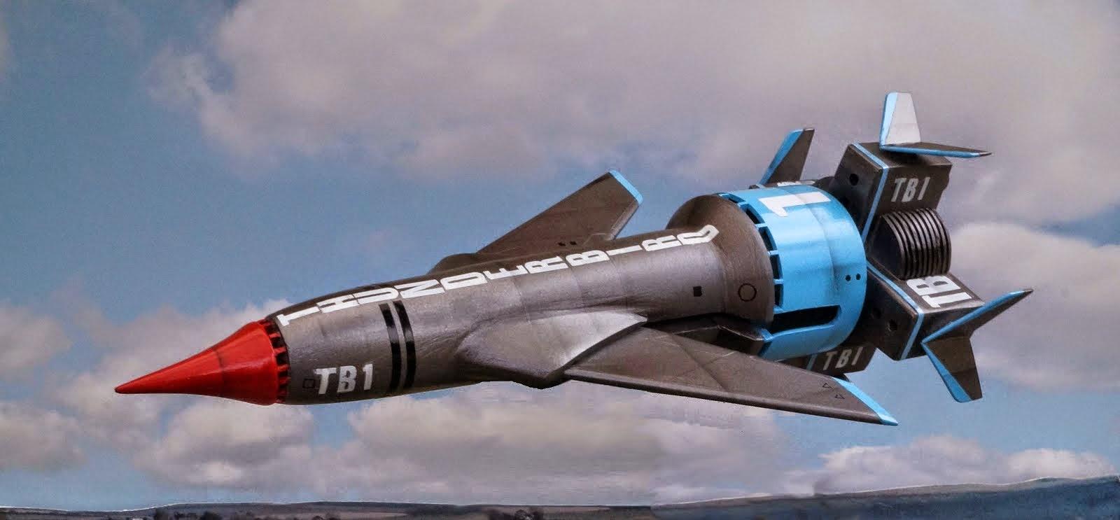 landing atomic rockets - 1600×743