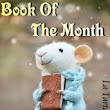 Book Of The Month: novembre 2017