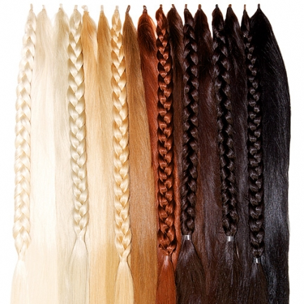 Braided Hair Extensions | braided hair extensions for hair ...