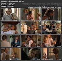 Les soeurs Robin (2006) Jacques Renard