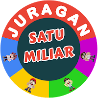 https://play.google.com/store/apps/details?id=com.siswamedia.gamekuisindonesia.juragan1miliar