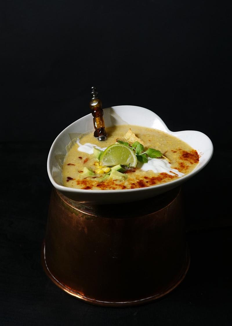 keitto, meksikolainen_ruoka
