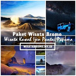 http://www.wisatabromo.my.id/
