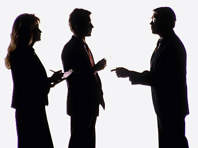 Hasil gambar untuk Komunikasi dan Public Relations