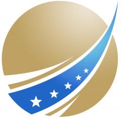 Lowongan Kerja Manajer Marketing & Operasional di CV.INFINITI PRIMA MANDIRI