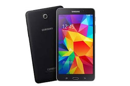 Firmware Download Rom Samsung Galaxy Tab 4 Lite 7.0 LTE SM-T239