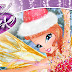 Winx Club - A WOW... Christmas!