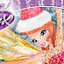 Winx Club - A WOW... Christmas!