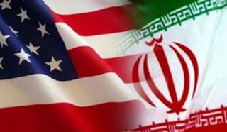 ترامب: يجب أن تختار الشركات بين إيران والولايات المتحدة
