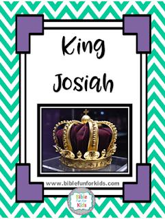 http://www.biblefunforkids.com/2014/04/king-josiah.html
