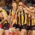 AFL Preview Round 4: Hawks v Demons