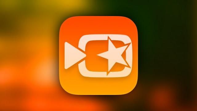 VivaVideo PRO v5.8.4 APK