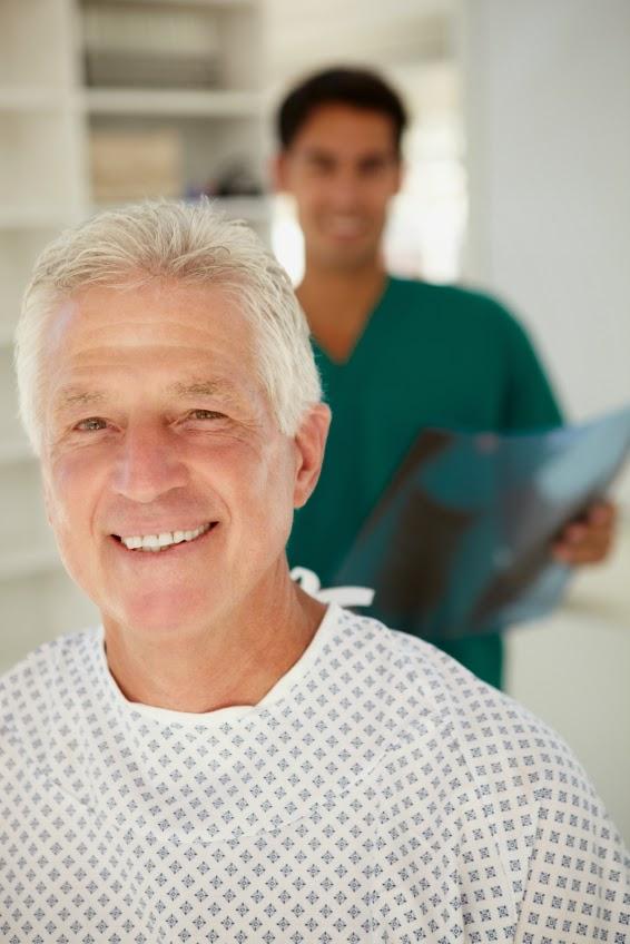 Patient care, nurse compassion, nurse competence, patient-nurse relationship