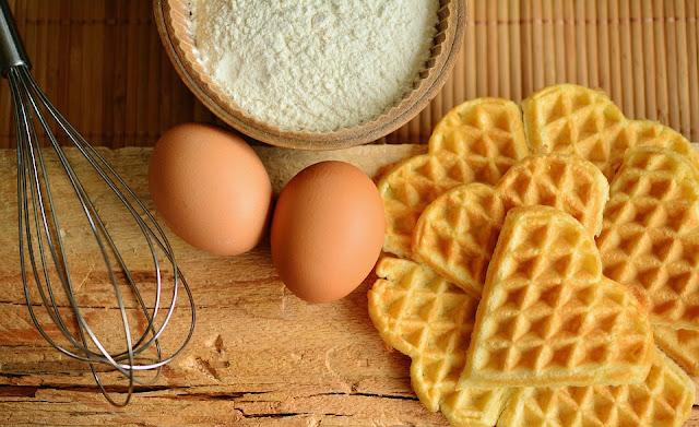 ABC LIste Eierspeisen, A-Z Eierspeisen, Gerichte mit Ei, Aktivierungsideen, Seniorenarbeit