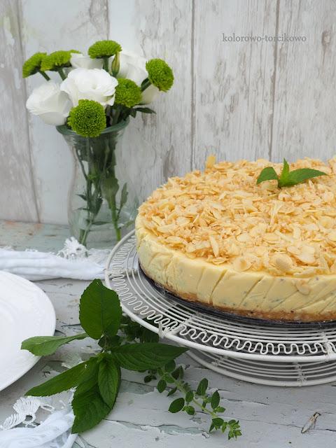 ciasto-na-zimno-z-nasionami-chia