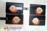 USB Kartu KB Insurance
