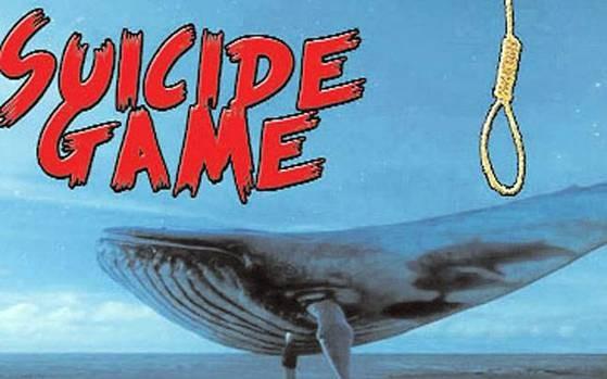 بهذه الخطوات يمكنك حماية طفلك من لعبة الحوت الأزرق القاتلة