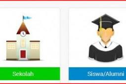 Cara Pendaftaran Beasiswa Bidikmisi 2019 dan Fasilitasnya